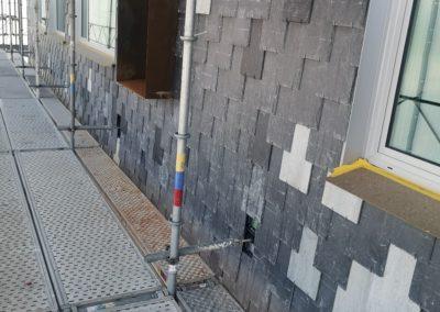 Glöstorpsskolan (PEAB) 400x250 Särdragen dubbeltäckning.